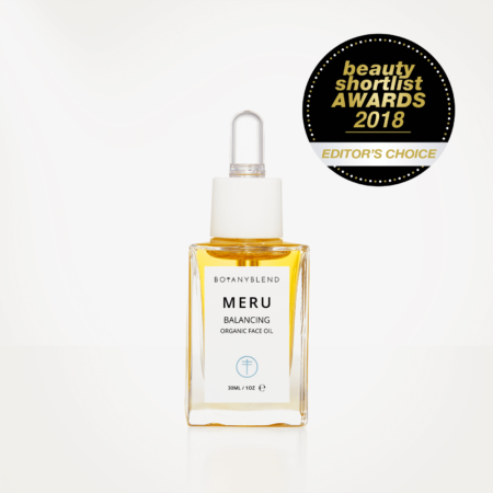 meru_bottle_organic_face_oil