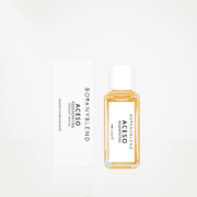 organic face oil discovery set aceso