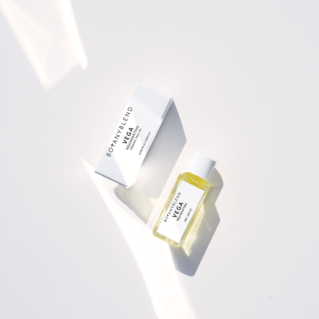 vega_organic_face_oil_mini